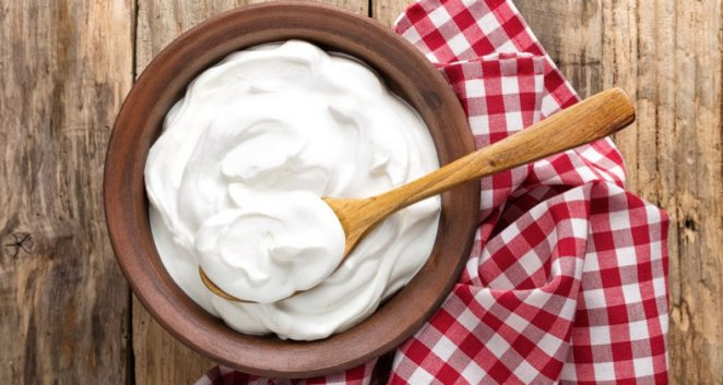 13 anti-aging foods that keep skin youthful #6