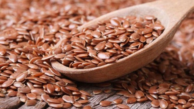 13 anti-aging foods that keep skin youthful #2