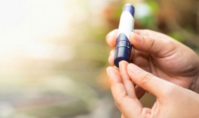 Eid-al-Adha recommendations for diabetics #2