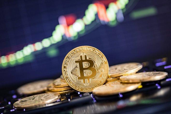 bitcoin 2265