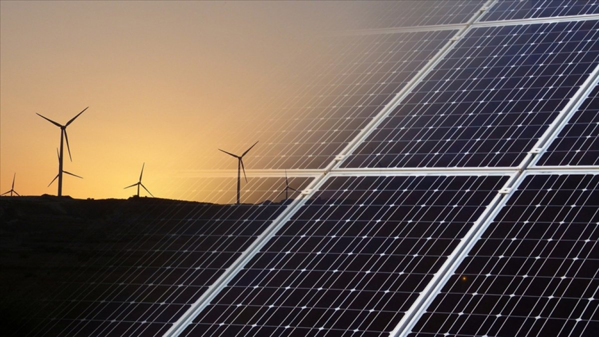 yenilenebilir enerji 1539