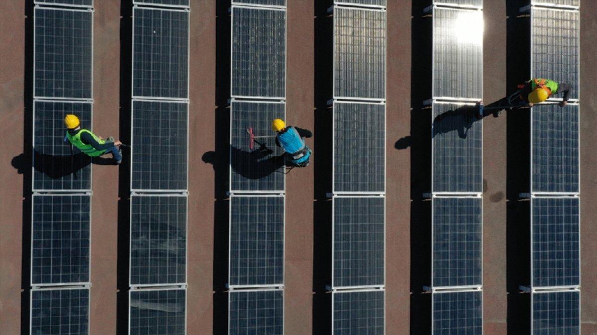yenilenebilir enerji 7366