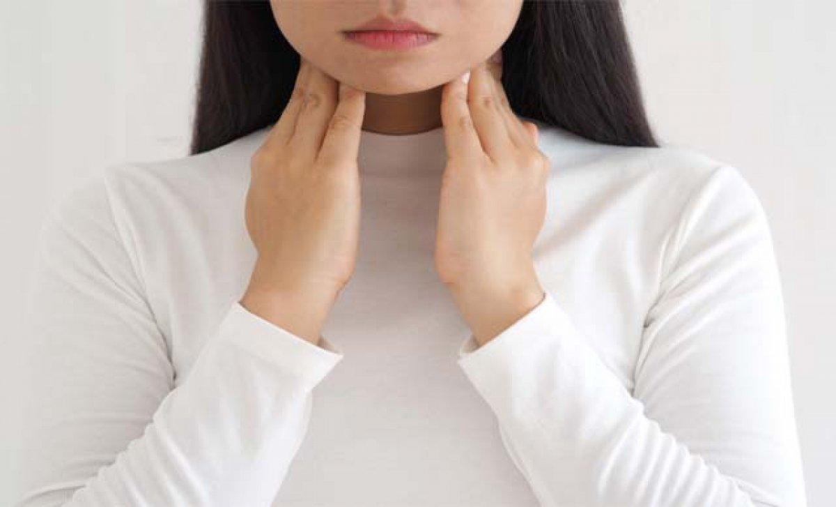 tiroit belirtileri koronavirusle karistirilabiliyor 207
