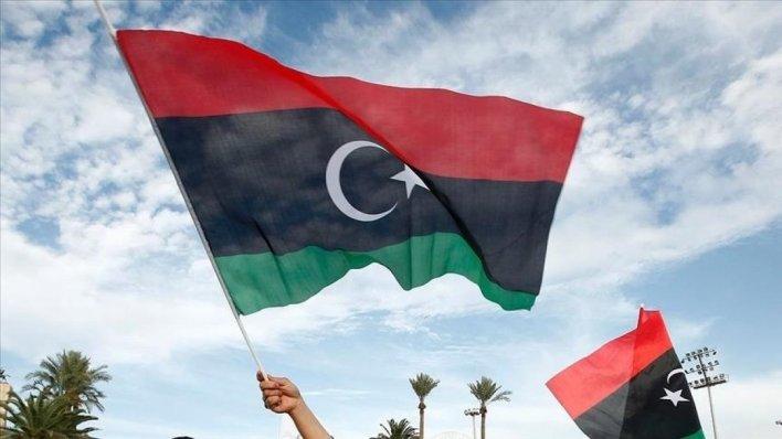 libya 4896