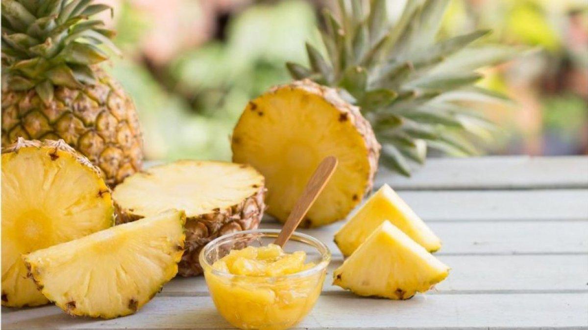 ananas 2313