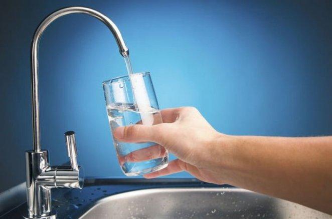 İstanbul da sular ne zaman gelecek? 27 Ağustos 2021 İSKİ su kesintisi ve arıza sorgulama #1