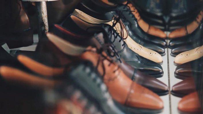 ayakkabi ihracati 135