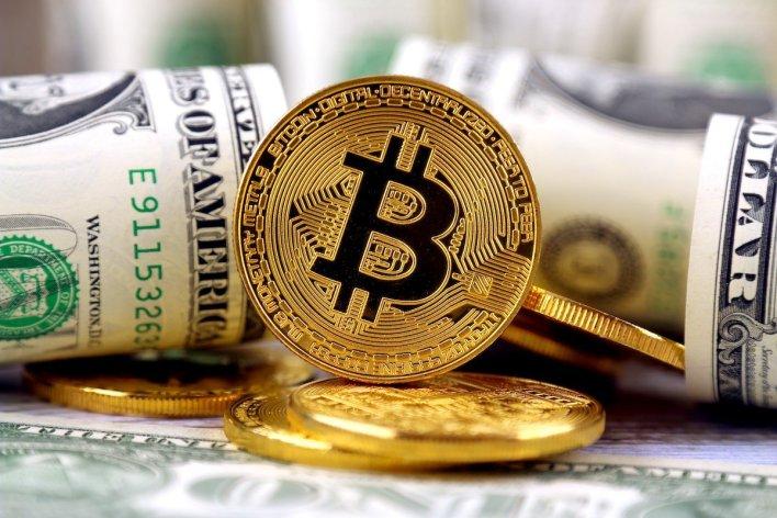 bitcoin 2320