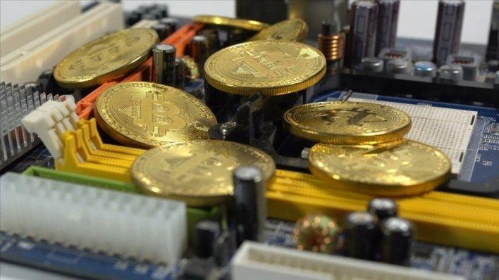 bitcoin 7814