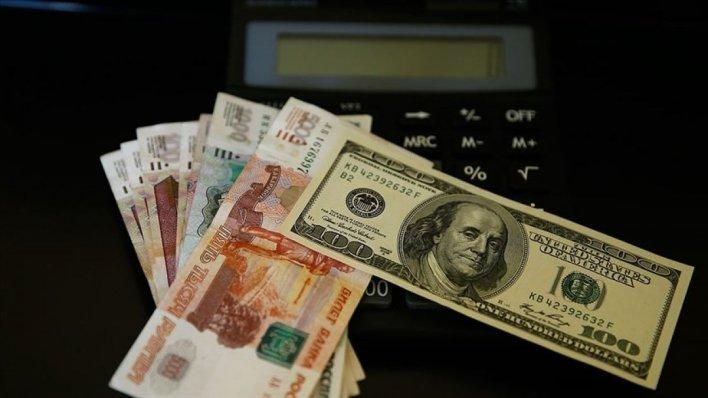 rusya merkez bankasi 5942