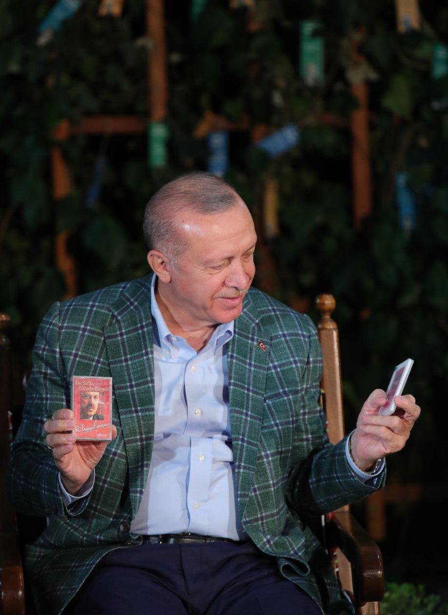 erdogan 1546