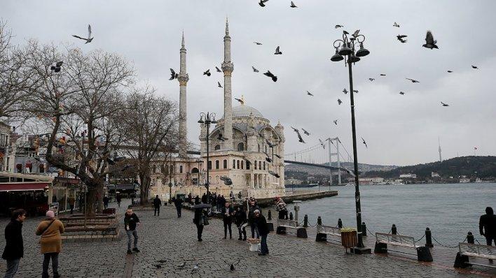 istanbul 6623