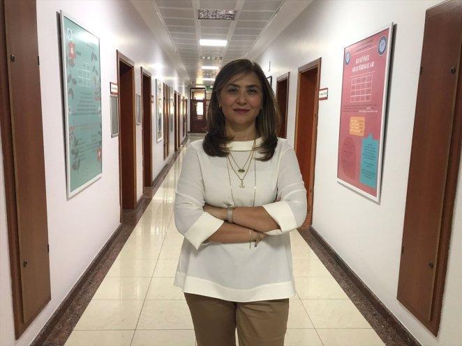 Dünya Sağlık Örgütü nün Türk uzmanı: Koronavirüs aşısı, grip gibi düzenli uygulanabilir #8