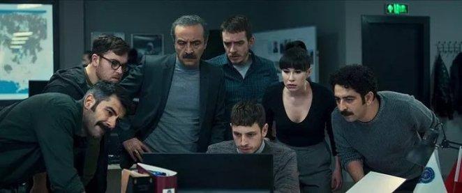 Yılmaz Erdoğan dan yeni film! Kin filmi ne zaman başlayacak, konusu nedir? #1