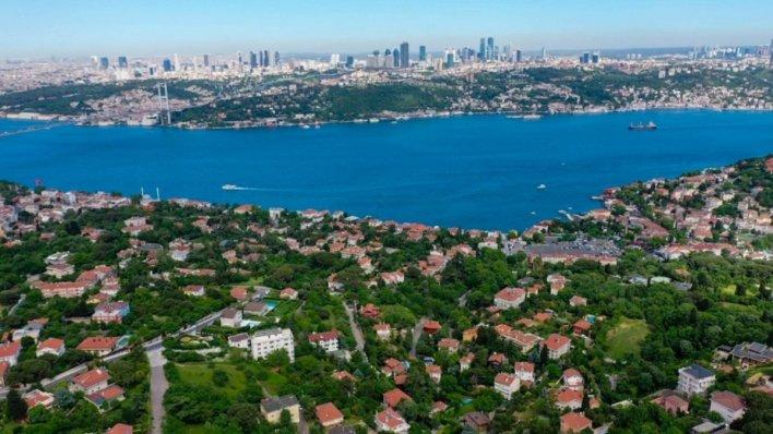 istanbul 9911