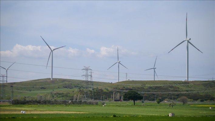 yenilenebilir enerji 4083