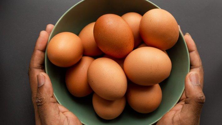 yumurta 1468