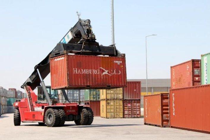 konteyner 1062
