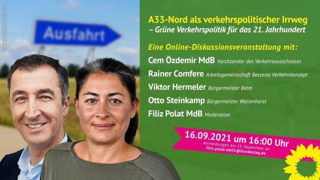Yeşiller Partisi nde Filiz Polat, Saksonya dan Meclis e girdi #2