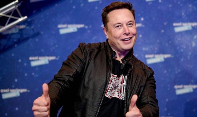 Dogecoin temalı festival 2021: Dogepalooza müzik festivali ne zaman? Elon Musk katılacak mı? #2