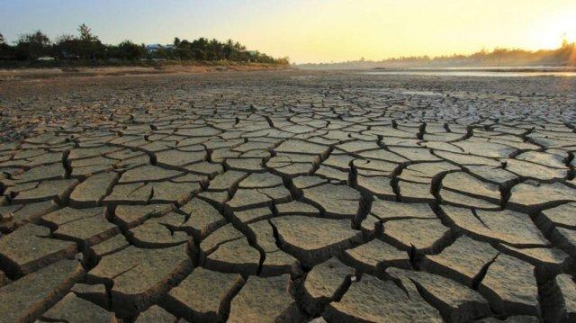Google, iklim değişikliğini inkar edenlere karşı yeni bir karar aldı #2