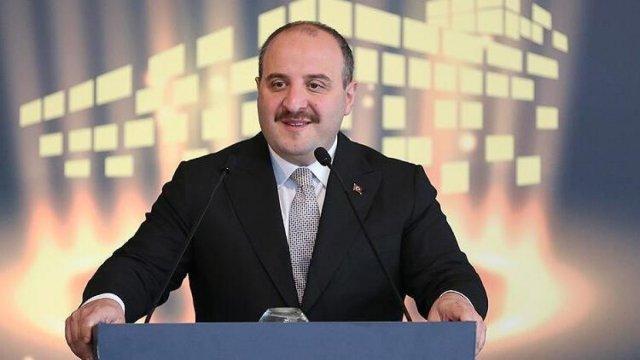 Mustafa Varank, TOGG un geleceğine dair bilgilendirmede bulundu #4