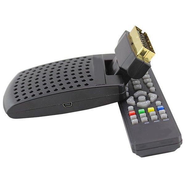 MPEG-4 HD ile SD yayınları tarih oluyor
