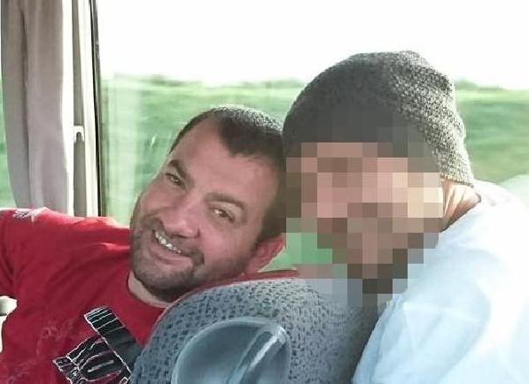 Bodrum'da kayıp iş adamının eski ortağı intihara kalkıştı