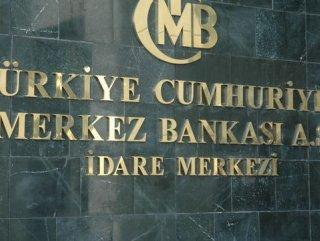 Merkez Bankası 2019 para ver kur politikasını açıkladı
