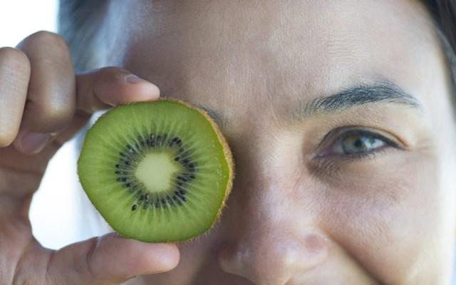 77803707 - Göz sağlığı için tüketilmesi gereken besinler
