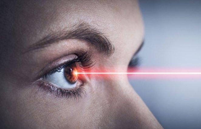 Retinal diseases threaten our eyesight #2