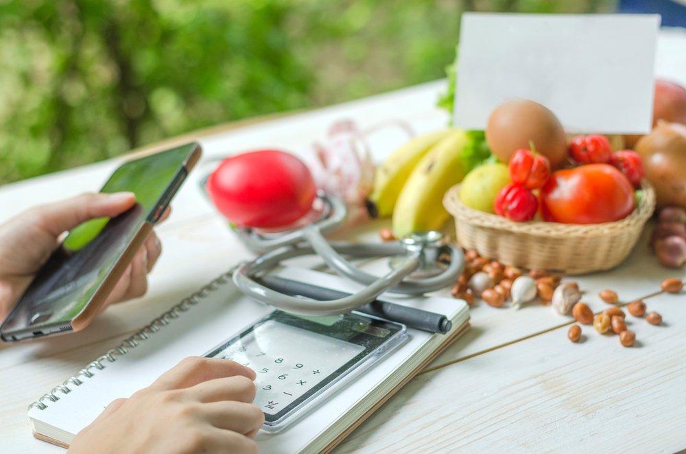 diyet bozduran hatalar 2