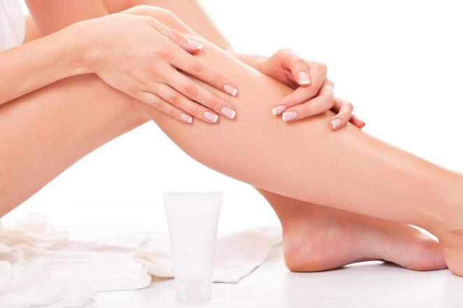 Ways to get rid of unwanted hair permanently #2