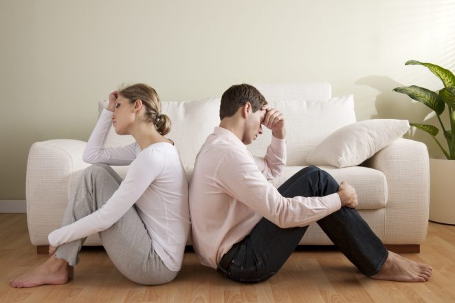 6 misconceptions that make marriage difficult #2