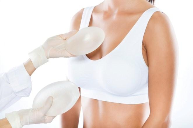 Demand for aesthetic procedures increases in summer #1