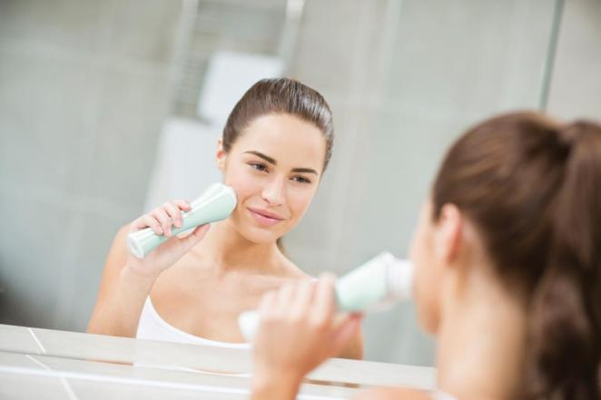 9 common mistakes when practicing self-care #1