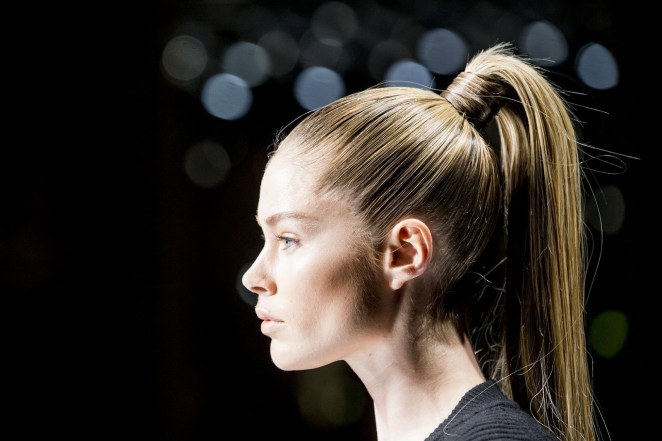 5 ways to stop hair loss #2