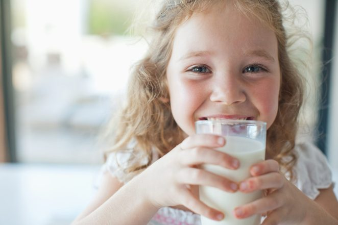 Warnings from the specialist against iron deficiency in children #3