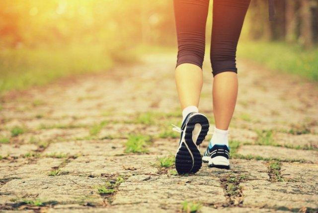 Kalbi hastalıklardan korumanın en iyi 12 yolu #2