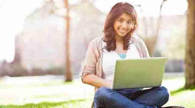 Websites Every Indian Amateur Writer Needs To Try And Love