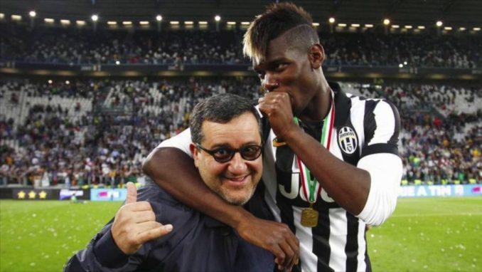 Pogba will cost Juventus €100m' -Juvefc.com