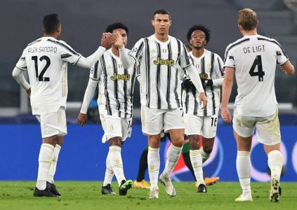Juventus Remains The Most Popular Team In Italy, But Fall Short In America  And China -Juvefc.com