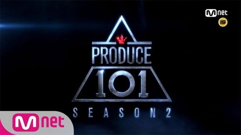 Resultado de imagem para produce 101 season 2