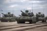Кремль нашел деньги на 76 Су-57