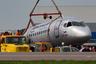В расшифровке переговоров экипажа SSJ-100 обнаружили ошибку