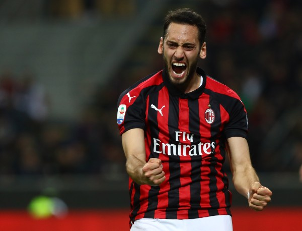Milan Day Today Fix Fix Fix Number 100 Powerful Guessing Otc