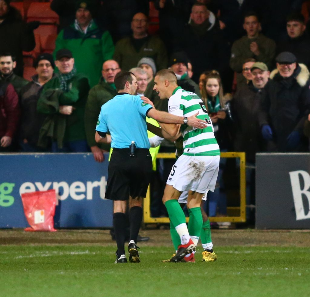 Jozo 72 Ebts And The Pictures That Prove The Latest Sfa