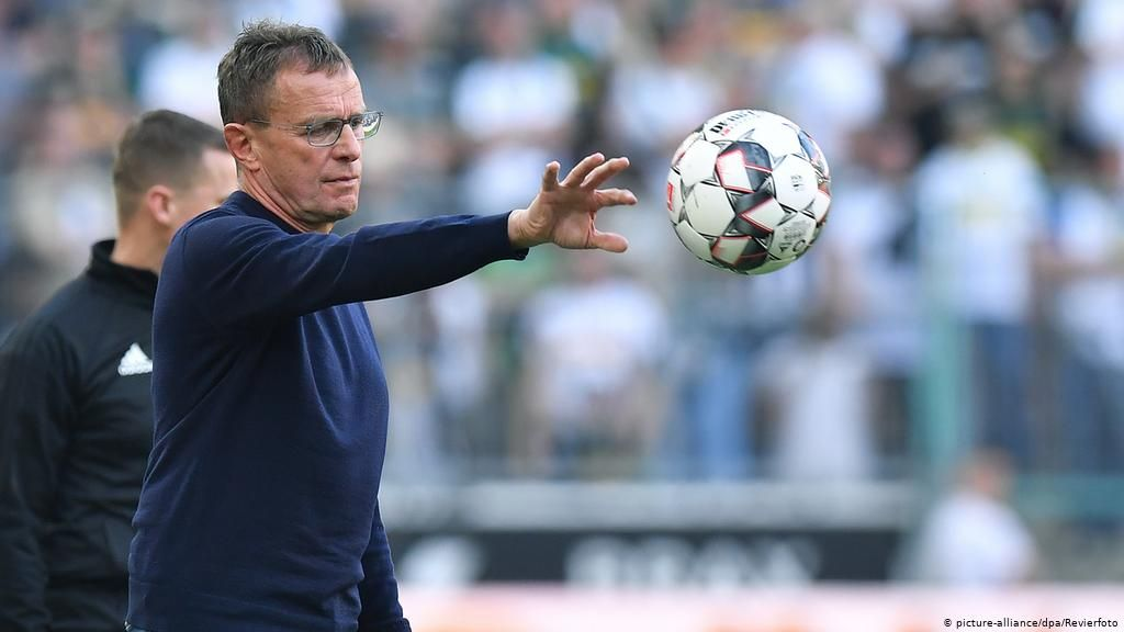 broadcaster gives ex leipzig boss