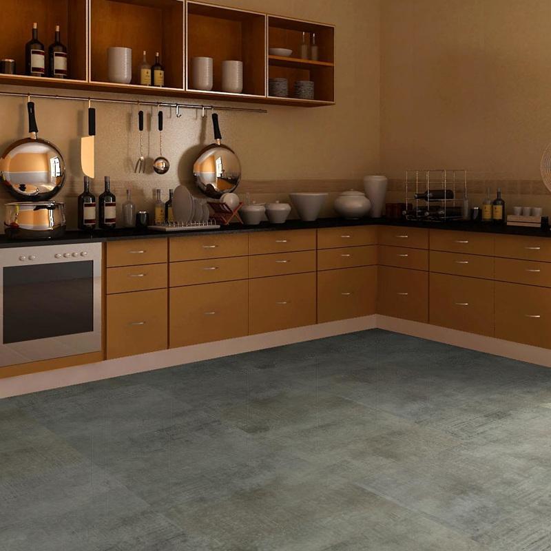 https www hanflor com pid18162059 hanflor 12 x24 4 2mm stone look click lock vinyl kitchen flooring vinyl tile hts 8004 htm