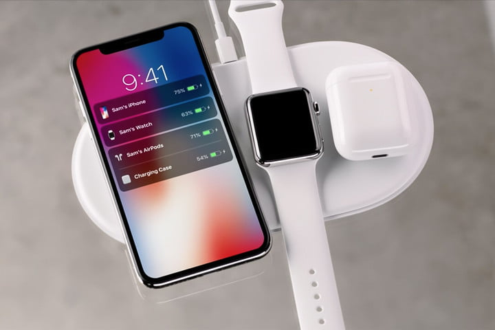 things we like about the iphone x lifestyle4